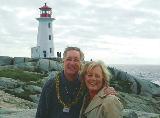 Kirk Matthews Elderhood Project - Generations Magazine - October - November 2011