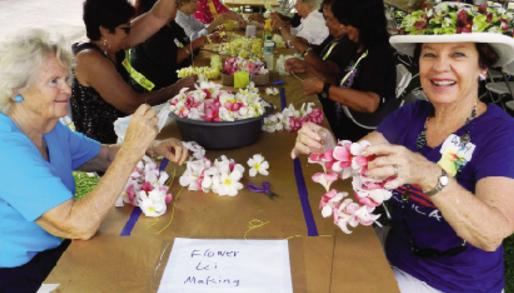 Generations - 2014-12-01 - Maui Mindset - Image 10