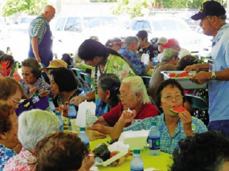 Generations - 2014-12-01 - Maui Mindset - Image 11