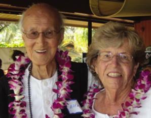 Generations - 2014-12-01 - Maui Mindset - Image 15