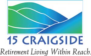 15 craigside - sponsor logo