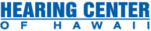 Hearing Center-sponsor logo