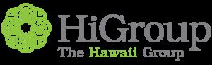 HiGroup-sponsor logo