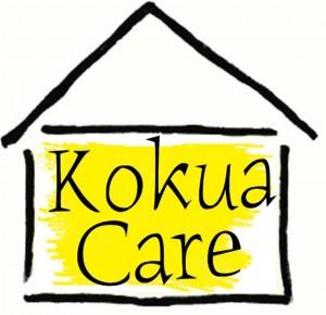 Kokua Care Color- sponsor logo