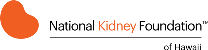 National Kidney Foundation-sponsor logo