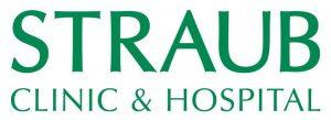 Straub-sponsor logo