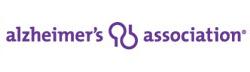 alzheimers association - sponsor logo