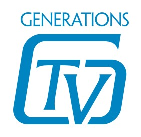 Check out Generations TV!