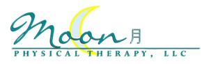moon-physical-therapy---sponsor-logo