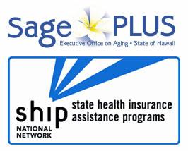 sage-plus---sponsor-logo