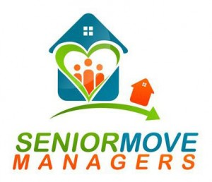 senior-move-managers---sponsor-logo