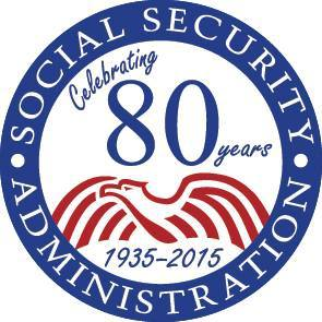social security administration-sponsor logo