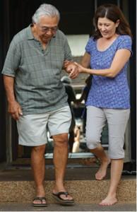 Generations Magazine-  Identifying Needs of Older Residents-Image 01