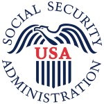 SSA Logo Pantone 289-185
