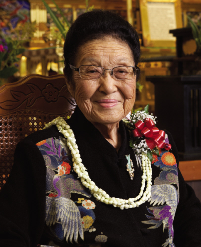 Generations Magazine - Hawai'i's Original Pioneer of Aging - Image 01