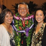 Generations Magazine -Privileges & Duties Retired Chief Justice Ronald Moon Calls America to the Bench - Image 10