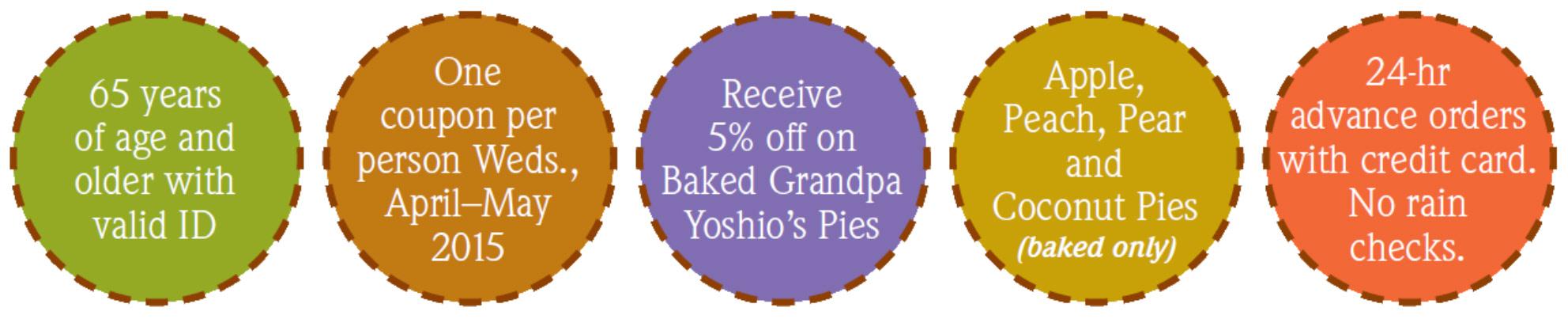 Generations Magazine -Hawaiian Pie Company Honors Great-Grandfather's Baking Legacy - Image 06