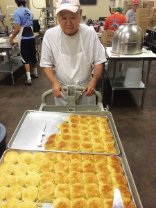 Generations Magazine -Hawaiian Pie Company Honors Great-Grandfather's Baking Legacy - Image 04