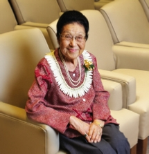 Generations Magazine - Hawai'i's Original Pioneer of Aging - Image 04