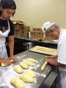 Generations Magazine -Hawaiian Pie Company Honors Great-Grandfather's Baking Legacy - Image 03