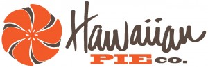 Generations Magazine -Hawaiian Pie Company Honors Great-Grandfather's Baking Legacy - Image 05