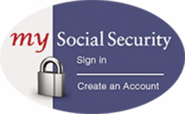 Generations Magazine - Start a New Tradition with Social Security - Image 01