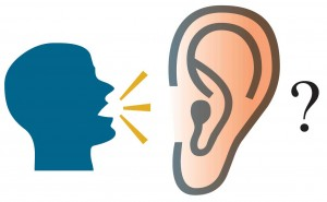Generations Magazine - April-May 2016 - Signs Of Hearing Loss - image 01