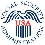 Generations Magazine - Social Security - Logo