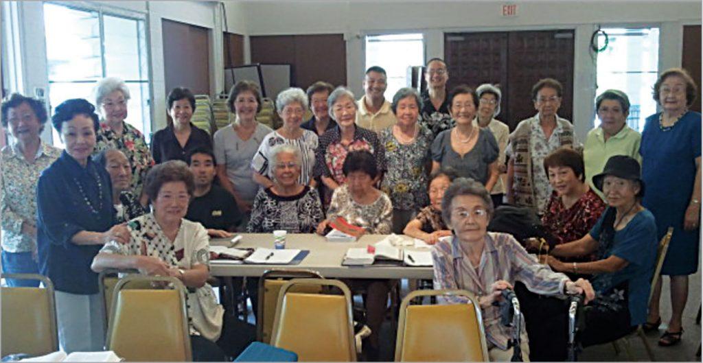 LIVING-LIFE-Blessings-Church-Family_image2
