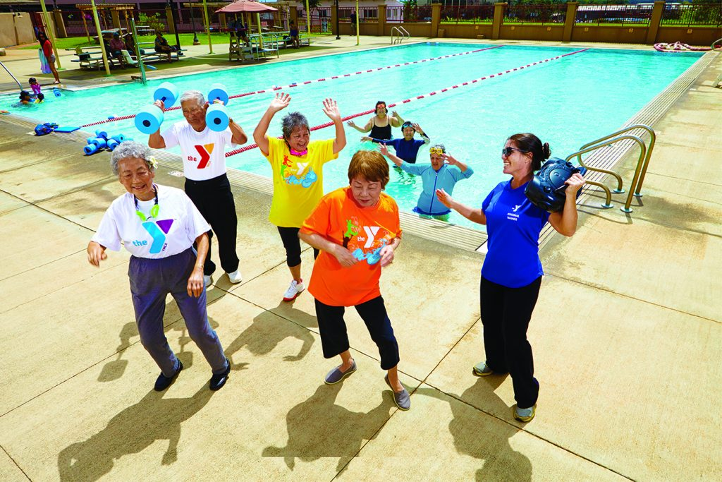 Seniors-at-the-Pool-Generations-Magazine-April-May-2013