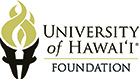University of Hawaii Foundation Logo - Generations Magazine - June - July 2013