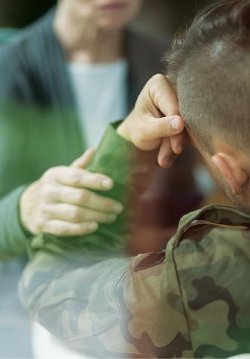 OctNov2016 - veteransunderstanding_image1