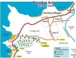 keeping-history-alive-maui-plantation-camps-2
