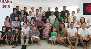 togetherness-a-family-tradition-13