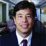 Photo of Stephen Yim, attorney