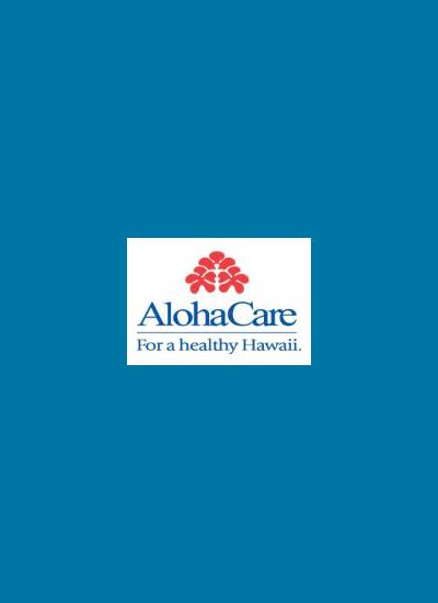 Generations Magazine - Hawaii's Resource for Seniors