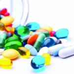 Manager medications