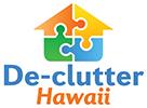 declutter_weblogo