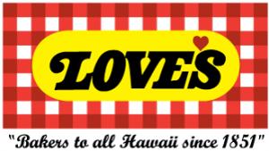 Loves-sponsor logo