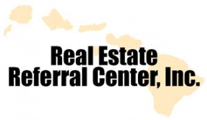 Real Estate Referral Center-sponsor logo
