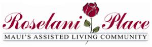 Roselani Place-sponsor logo