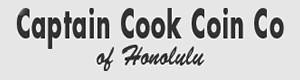 captain-cook-coin-company---sponsor-logo