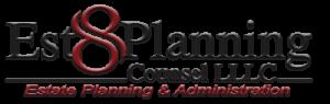 east8planning-sponsor logo