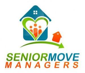 senior-move-managers---sponsor-logo