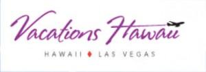 vacations-hawaii---sponsor-logo