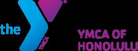 ymca-sponsor logo