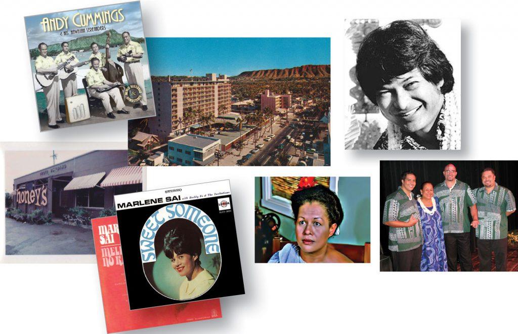 Generations Magazine - MarleneSaiLegacy_image11