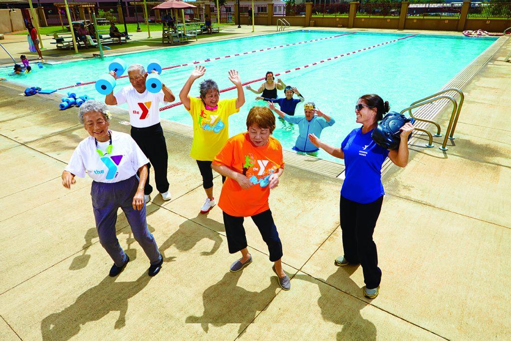 Seniors-at-the-Pool-Generations-Magazine-April-May-2013