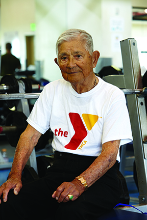 Wally-at-the-YMCA-Generations-Magazine-April-May-2013