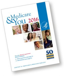 Generations Magazine - August-September 2016 - Medicare-Facts_image1
